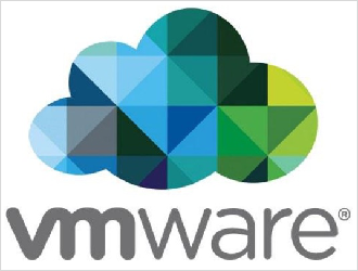 VMware – The VMUG Advantage